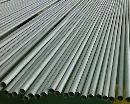 一般设备用不锈钢管