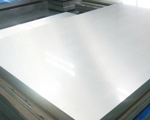 316/316L不锈钢平板