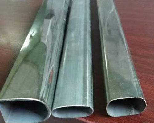 316L不锈钢管厂家