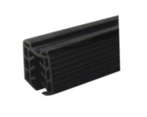 不锈钢管连接件CG-06