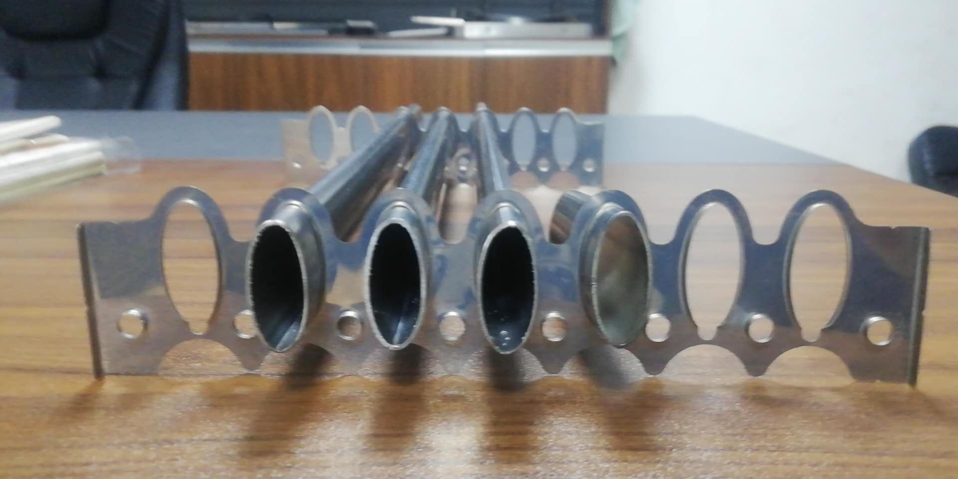 410不锈钢管