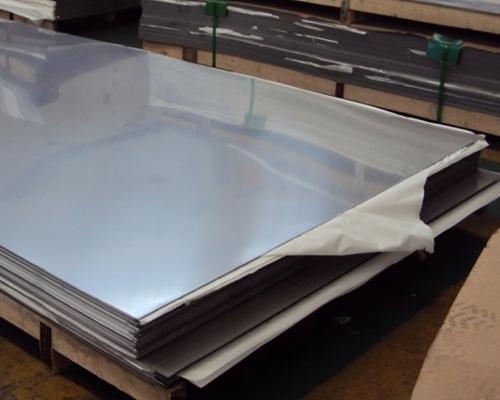 202不锈钢平板