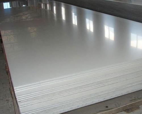 304不锈钢平板