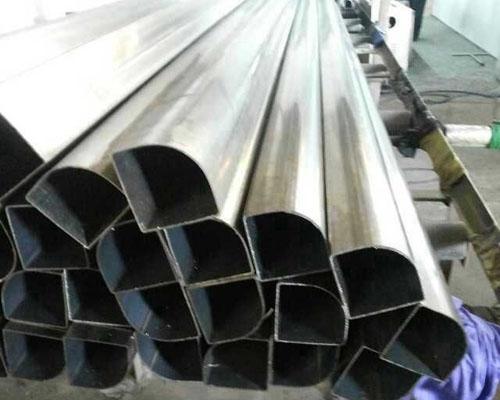 304不锈钢管批发