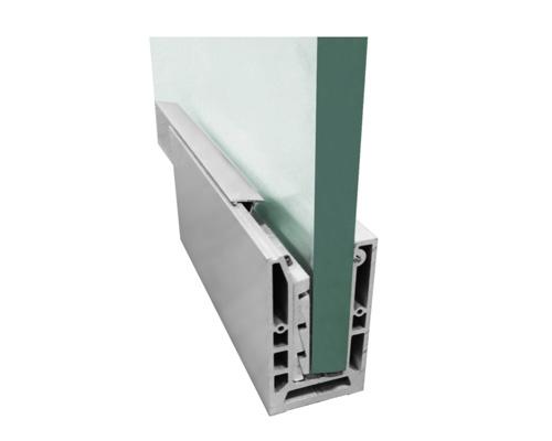 不锈钢管连接件LHJGD-01