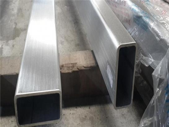 不锈钢316钢管
