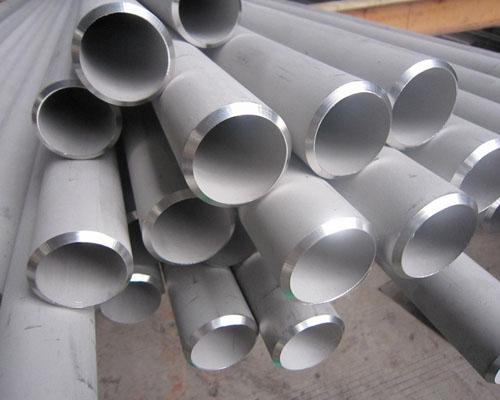 不锈钢管厂家