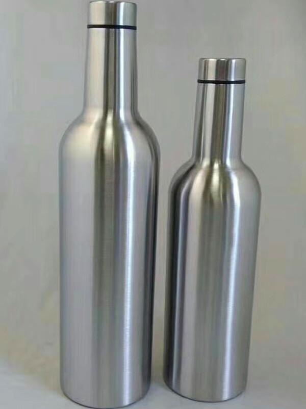 不锈钢异型管厂家