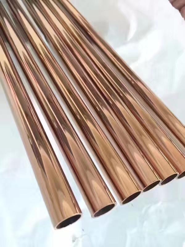 镀色不锈钢管规格.jpg