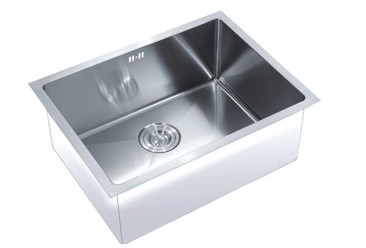 佛山不锈钢管厂家教你选购不锈钢厨柜的六大诀窍