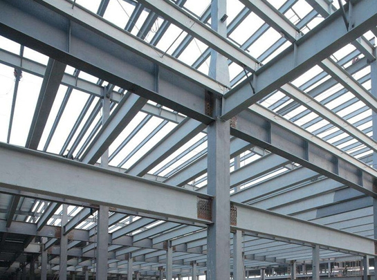Stainless steel engineering